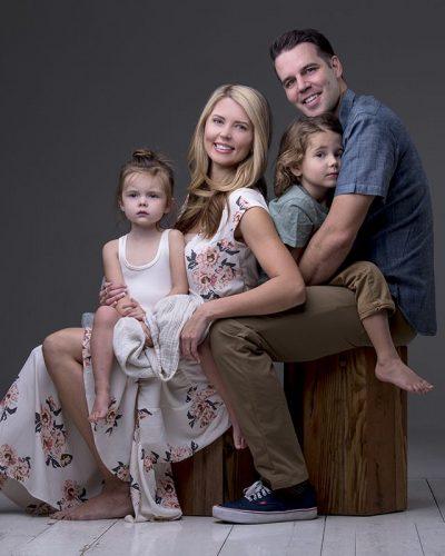 family Photoshoot-2